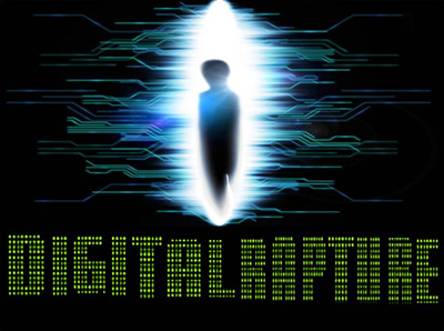 Ground Zero Radio show